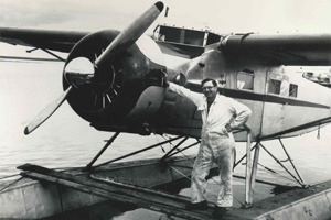 Don-With-Aircraft
