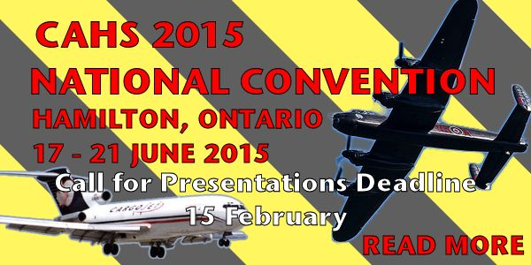convention 2015 presentations slide