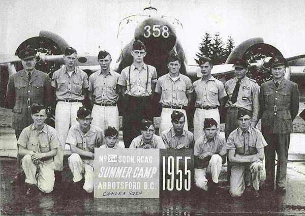 canora cadets 600px