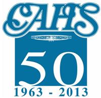 cahs 50 blue 200