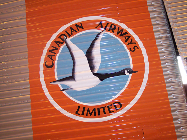 canadian-airways logo 600