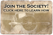 join the society223