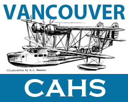 vancouver chapter icon