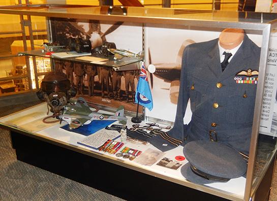 04 RCAF
