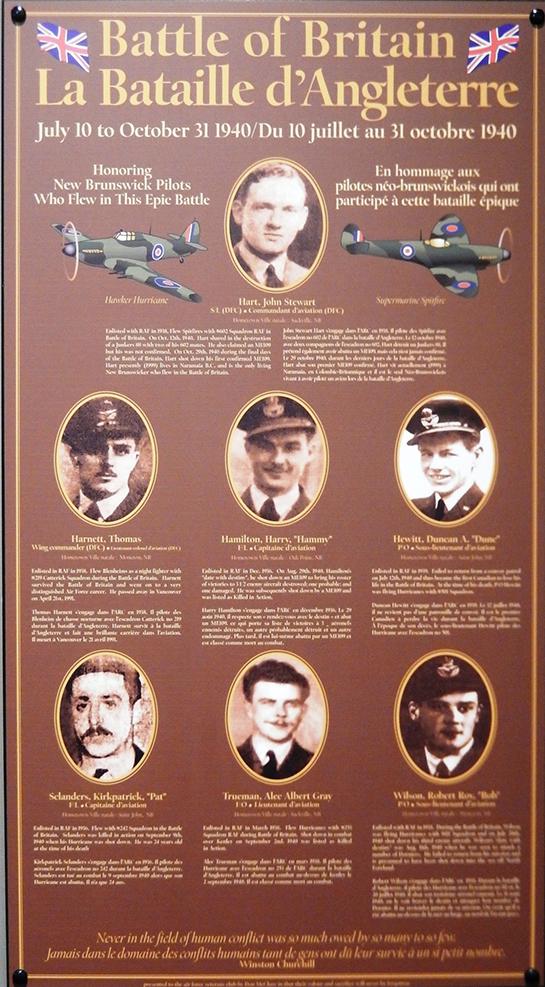 07 Battle of Britain